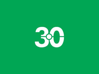 30 anos Pedreira Um Valemix