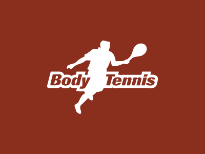 Body Tennis