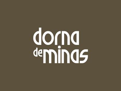 Dorna de Minas