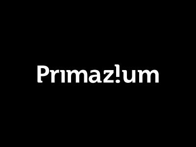 Primazium