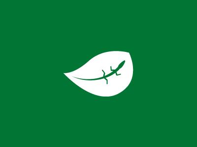 Verdefato