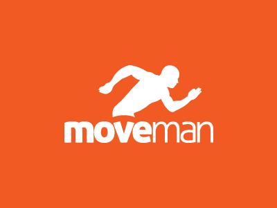 moveman