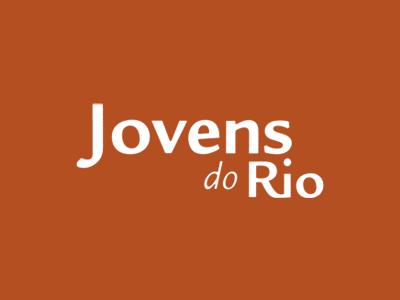 Jovens do Rio
