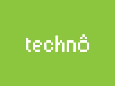 Technô