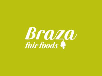 Braza Fair Foods