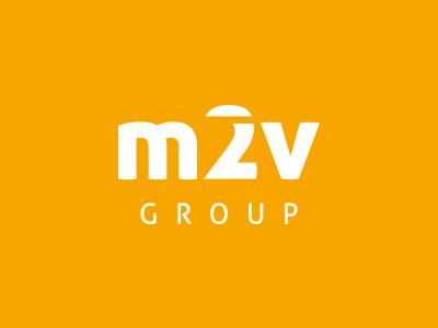 M2V Group
